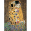 Klimt - Il bacio 1000 pezzi