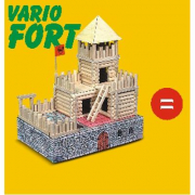 Costruzioni Vario Fort
