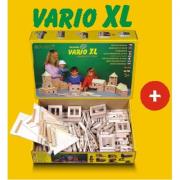 Costruzioni Vario XL