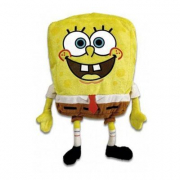 Cuscino Spongebob cm. 45