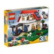 """5771 Lego Creator """"Casa di campagna"""" 8-12 anni"""