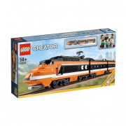 10233 Horizon Express 14+