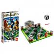 Mini Taurus - Lego 3864