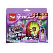 Il concerto di Andrea - Lego 3932