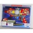 Pistola Spaziale con luci e suoni