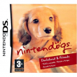 Nintendogs Dachshund Ds