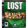 Lost Playstation 3