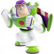 Toy Story Buzz Light Year