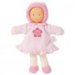 Bambola signorina in rosa Babicorolle