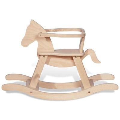 Come Costruire Un Cavallo A Dondolo.Giochi In Legno Giochi Giocattoli