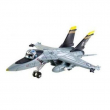 Planes Bravo X9462