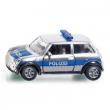 Mini Police Siku