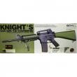 Mitra Knight's M4 SR-16 Carbine gioco