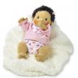 Bambola Piccola Rubens Baby Molly cm. 45 Rubens Barn