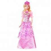 Barbie Corinne