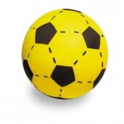 Palla di spugna diametro cm. 22