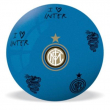 Palla soft-ball spugna diam. 20 cm. Inter
