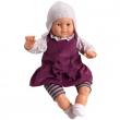 Bambola Bebé Chéri cm. 52