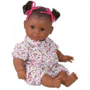 Bambola dal mondo Gracieux Fille Corolle cm. 30