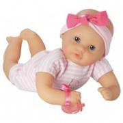Bambola Calin Doudou Mon Premier Corolle cm. 30