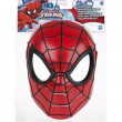Maschera Spiderman Ultimate