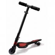 Monopattino scooter twist con manubrio