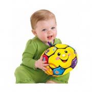 Palla interattiva