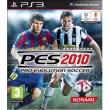Pes 2010 Playstation 3