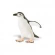 Pinguino cm. 6,5
