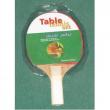 Racchetta da Ping Pong