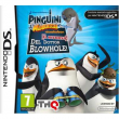 I Pinguini Del Madagascar Ds