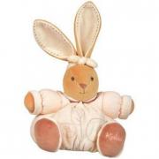 Coniglio beige grande Kaloo cm. 38