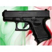 Pistola G26 giocattolo
