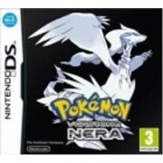 Pokemon Versione Nera Ds