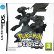 Pokemon Versione Bianca Ds