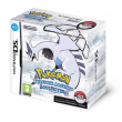 Pokemon Versione Argento SoulSilver Ds