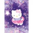 Hello Kitty - Polvere di stelle 500 pezzi