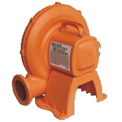 Pompa ricambio per gonfiabili W2E 9402