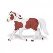 Pony Chincoteague cm. 8