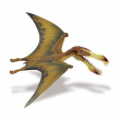 Pterosauro cm. 3