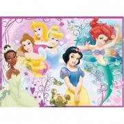 """Puzzle """"Principesse Disney"""" 100 pezzi"""