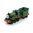 Thomas & Friends vagone Emily R8856
