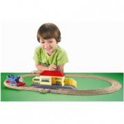 La ferrovia di Thomas R9488