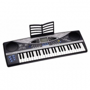 Tastiera musicando 49 tasti Bontempi