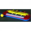 Tastiera elettronica 25 tasti