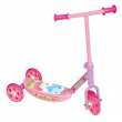 Monopattino 3 ruote girl
