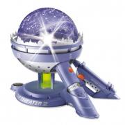 Proiettore Star Theather 3