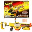 Fucile Nerf recon cs-6