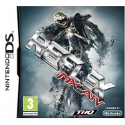 Mx Vs. Atv Reflex Ds