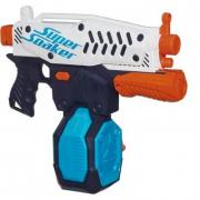 Pistola Nerf ad acqua Soaker Arctic Shock